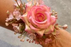 Kvetinova-dekorace-000008