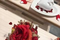 Kvetinova-dekorace-000009
