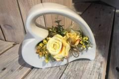 Kvetinova-dekorace-000010