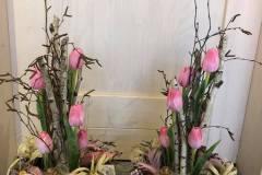 Kvetinova-dekorace-000011