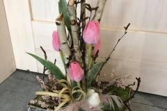 Kvetinova-dekorace-000012