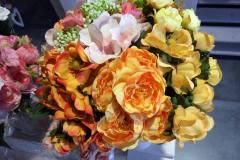 Kvetinova-dekorace-000001
