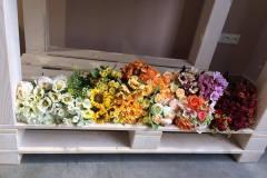 Kvetinova-dekorace-000004
