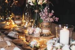 Svatebni-tabule-0000012