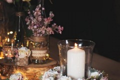 Svatebni-tabule-0000013