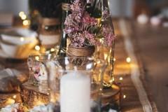Svatebni-tabule-0000015