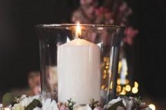 Svatebni-tabule-0000023