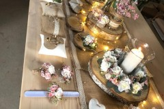 Svatebni-tabule-0000027