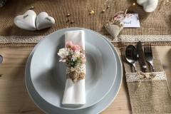Svatebni-tabule-0000030