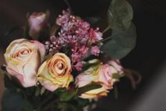 Svatebni-tabule-0000038